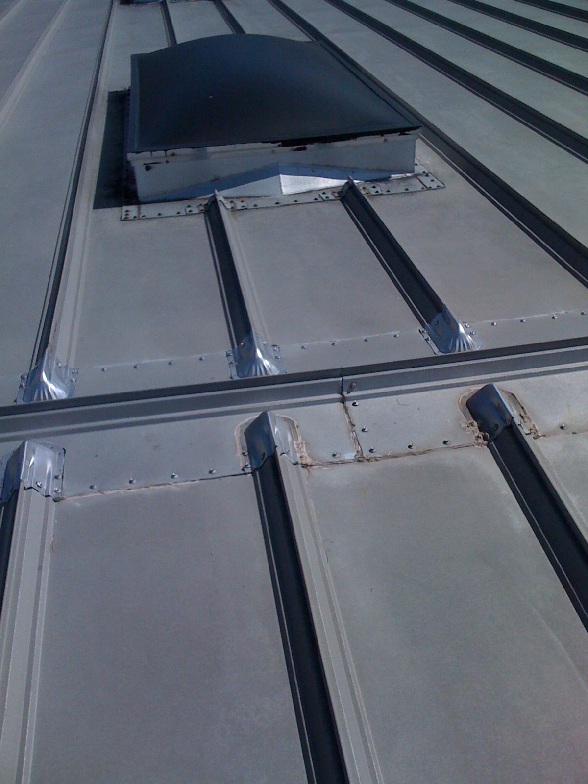 commercial+roofing+systems